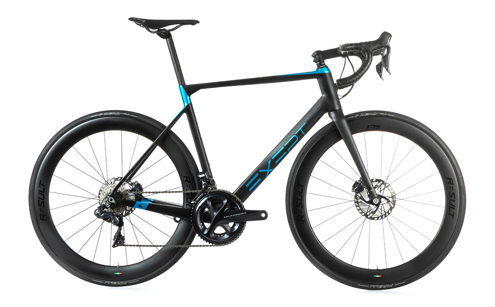 AW19 BIKE1 EXEPT VELO ALL ROAD CLASSIC BLUE1
