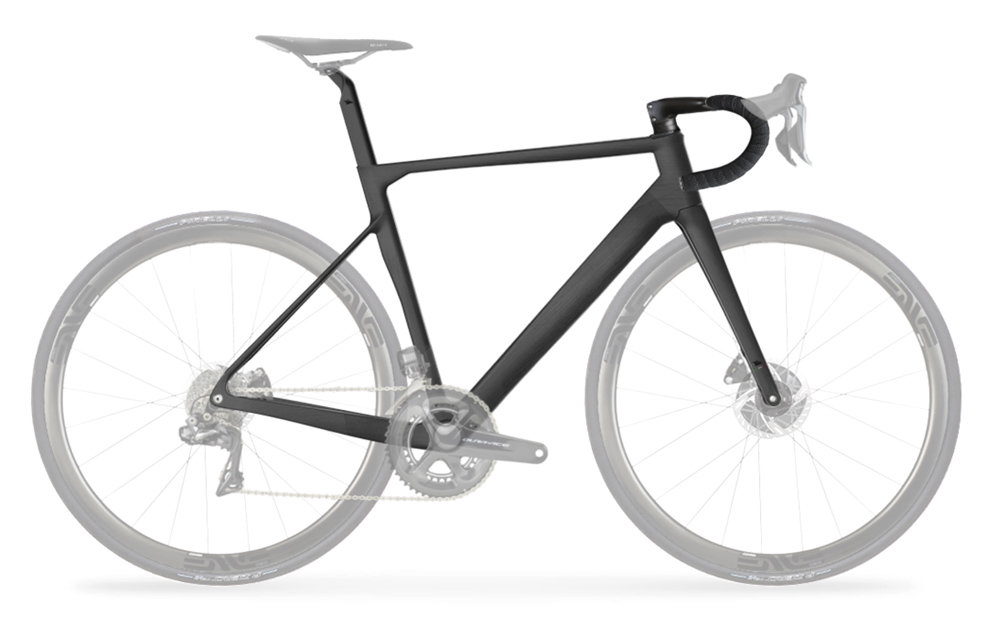 AW19 BIKE1 EXEPT VELO ALL ROAD INTEGRATED SHAPE
