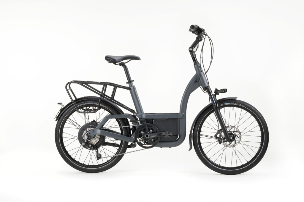 BIKE1 KLEVER SS19 ELECTRIC E-BIKE B-SPEED_dark_grey_01