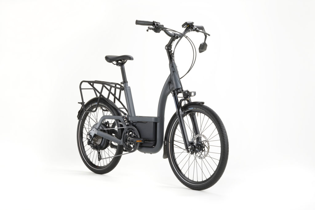 BIKE1 KLEVER SS19 ELECTRIC E-BIKE B-SPEED_dark_grey_05