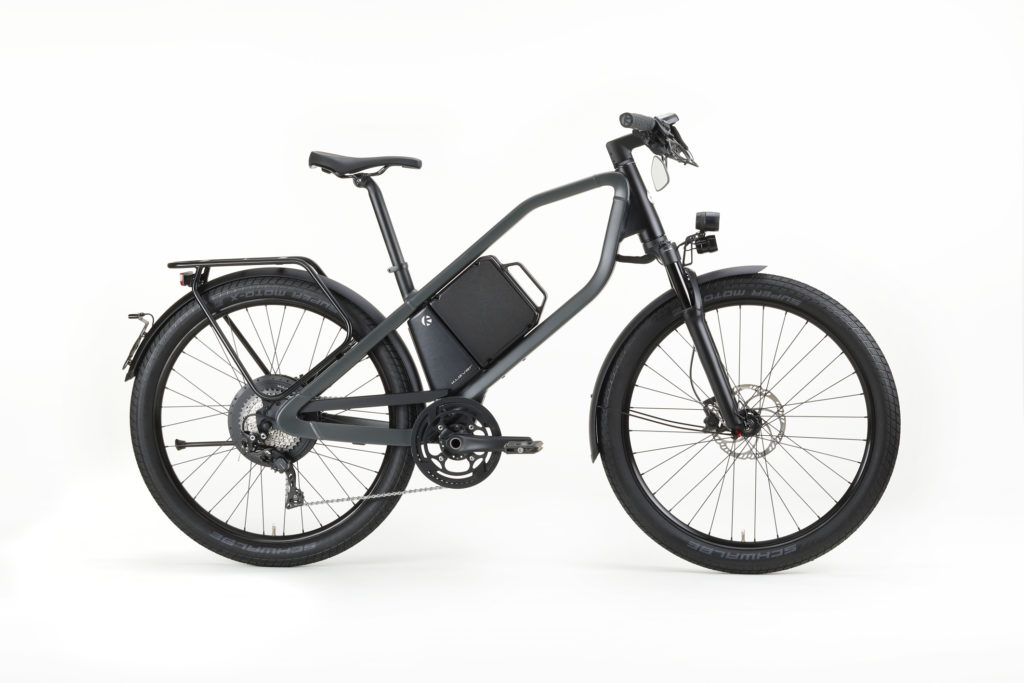 BIKE1 KLEVER SS19 ELECTRIC E-BIKE X-SPEED_dark_grey_01_dark_grey_01