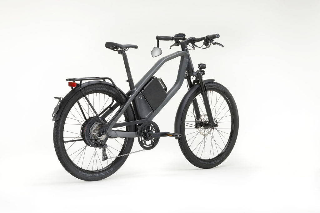 BIKE1 KLEVER SS19 ELECTRIC E-BIKE X-SPEED_dark_grey_04