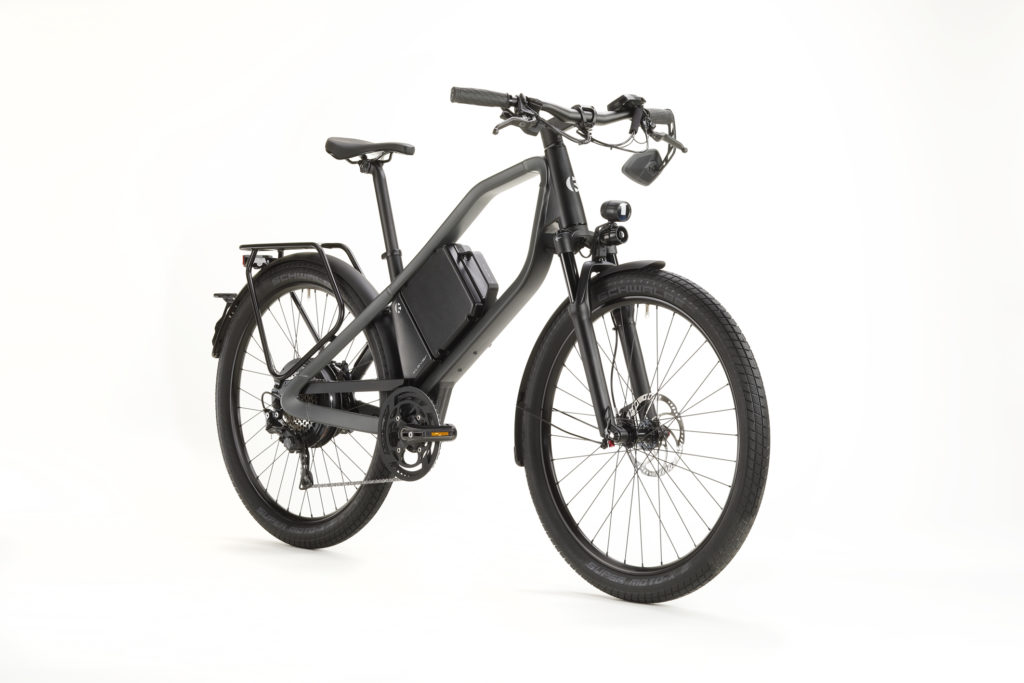 BIKE1 KLEVER SS19 ELECTRIC E-BIKE X-SPEED_dark_grey_05