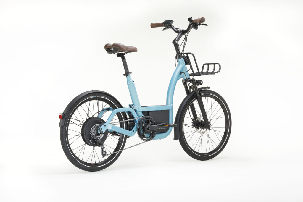 SS19 KLEVER ELECTRIC E-BIKE B_comfort_cyan_04