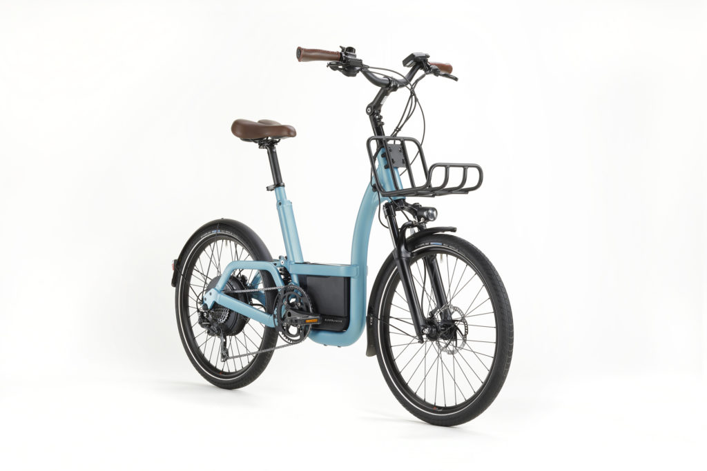SS19 KLEVER ELECTRIC E-BIKE B_comfort_cyan_05