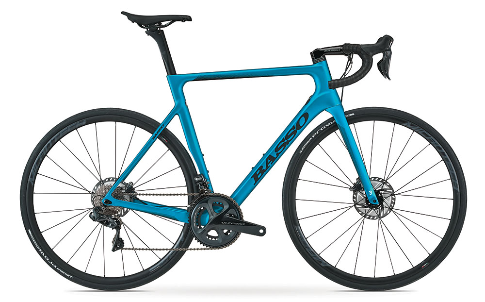 AW20 BIKE1 MAGASIN DE VELO GENEVE BASSO BIKE Astra Disc_Electric Sky copia