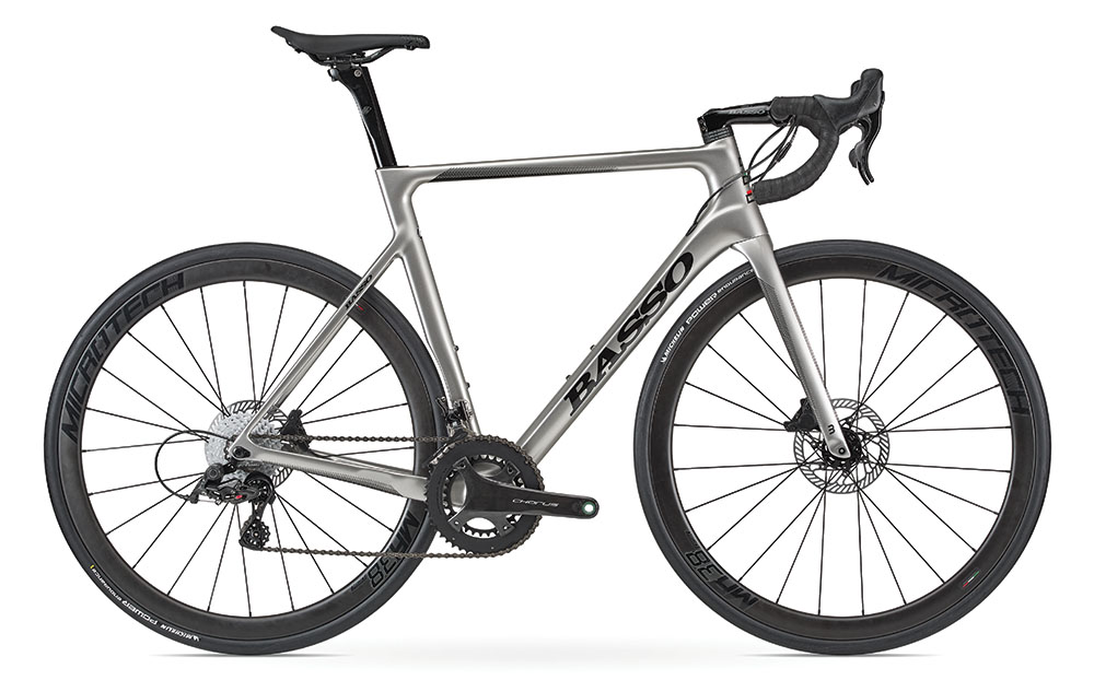 AW20 BIKE1 MAGASIN DE VELO GENEVE BASSO BIKE Astra Disc_Ice Silver copia