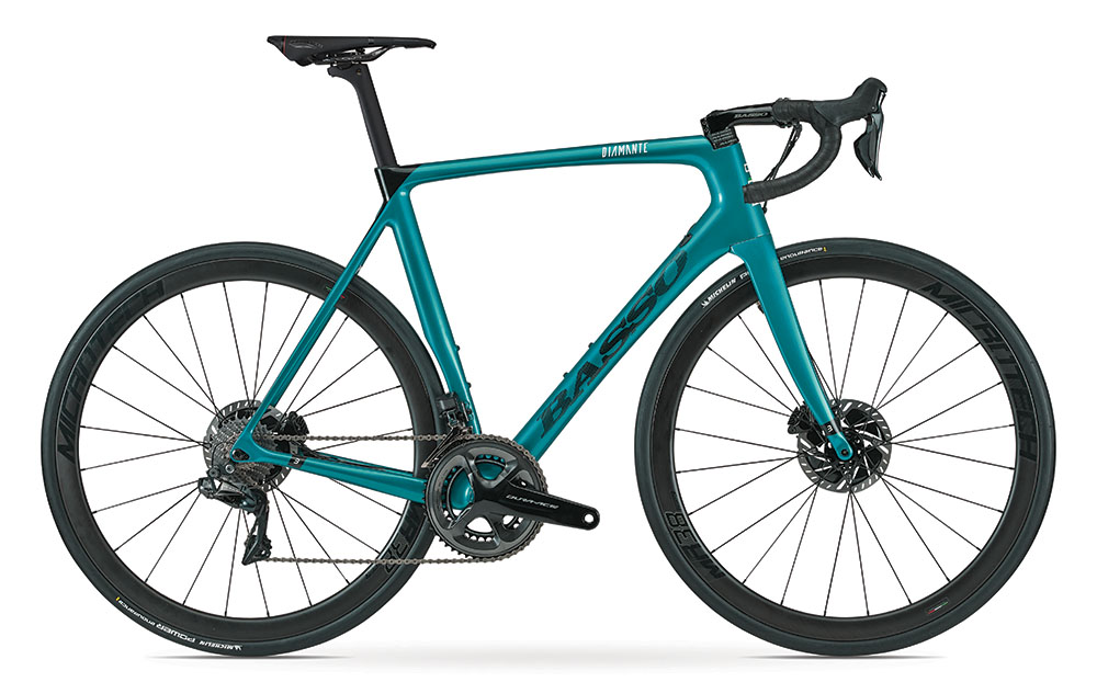 AW20 BIKE1 MAGASIN DE VELO GENEVE BASSO BIKE Diamante Disc_Neptune copia