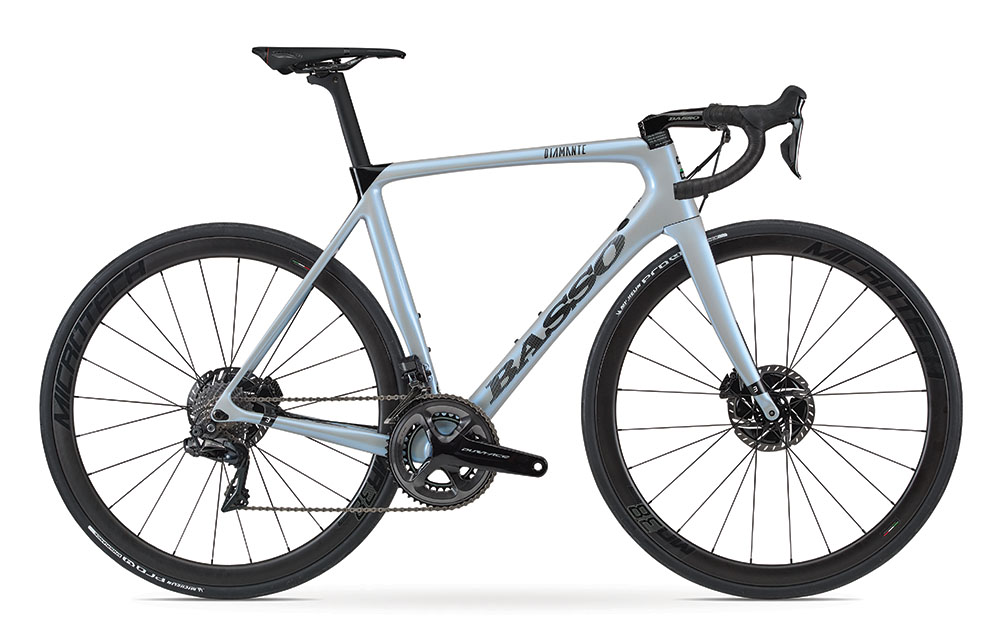 AW20 BIKE1 MAGASIN DE VELO GENEVE BASSO BIKE Diamante Disc_Opal White copia