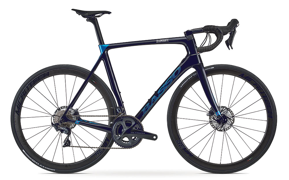 AW20 BIKE1 MAGASIN DE VELO GENEVE BASSO BIKE Diamante Disc_Purple Label copia