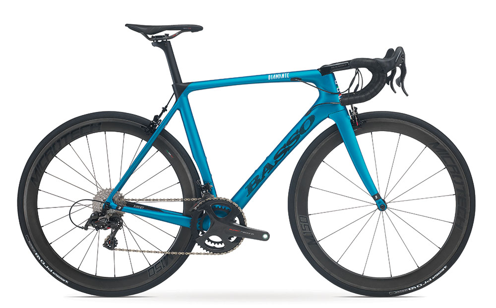 AW20 BIKE1 MAGASIN DE VELO GENEVE BASSO BIKE Diamante Electric Sky