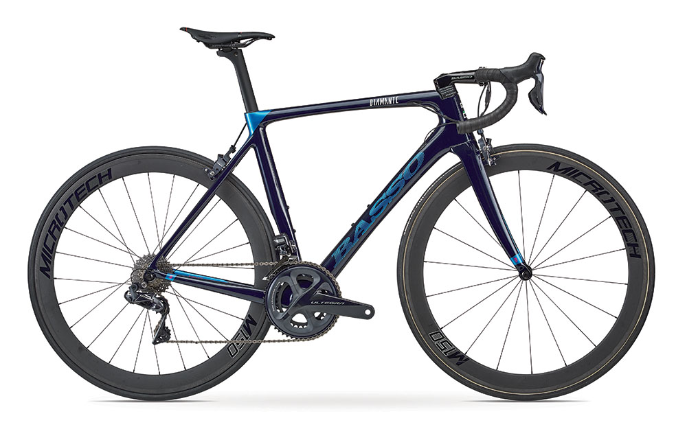 AW20 BIKE1 MAGASIN DE VELO GENEVE BASSO BIKE Diamante Rim_Purple Label copia