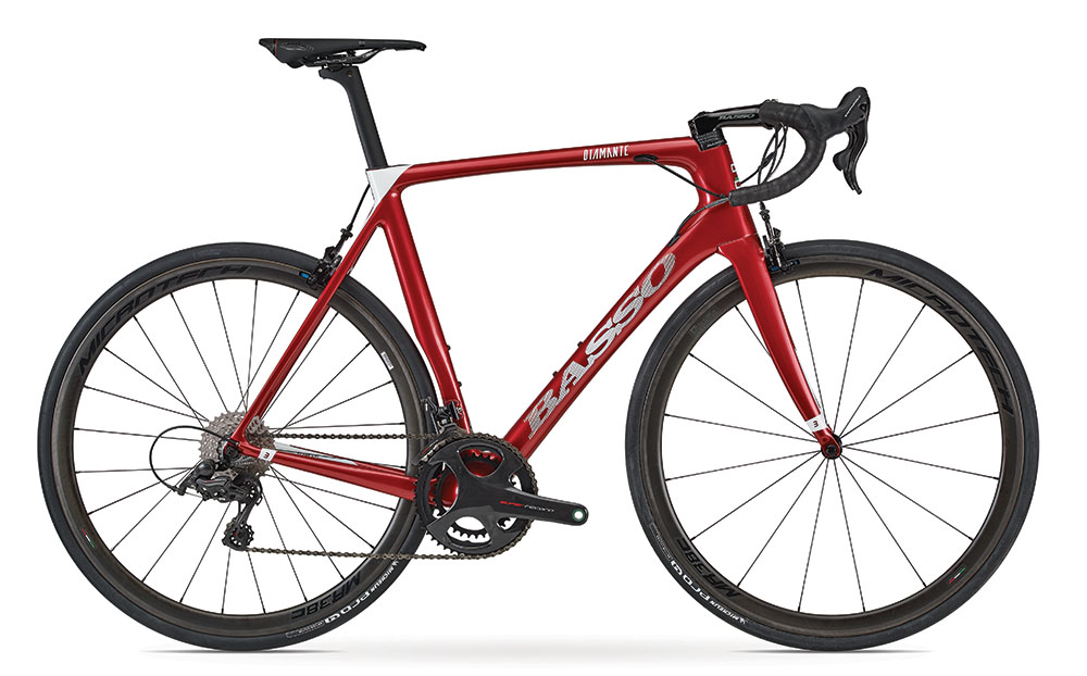 AW20 BIKE1 MAGASIN DE VELO GENEVE BASSO BIKE Diamante Rim_Rubin Red copia