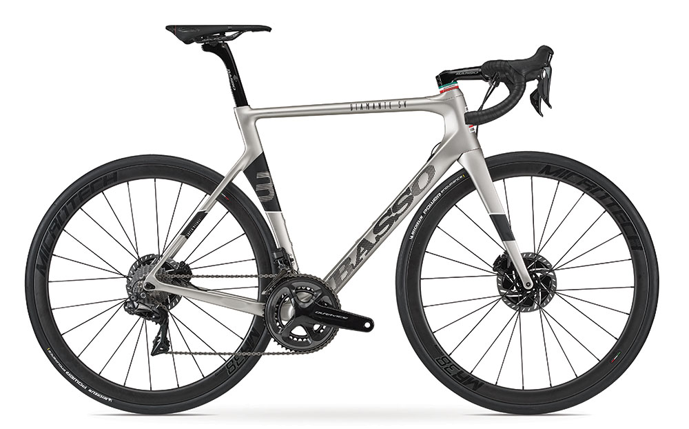 AW20 BIKE1 MAGASIN DE VELO GENEVE BASSO BIKE Diamante SV Disc_Diamond Silver copia