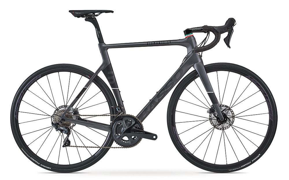 AW20 BIKE1 MAGASIN DE VELO GENEVE BASSO BIKE Diamante SV Disc_Phantom Black copia