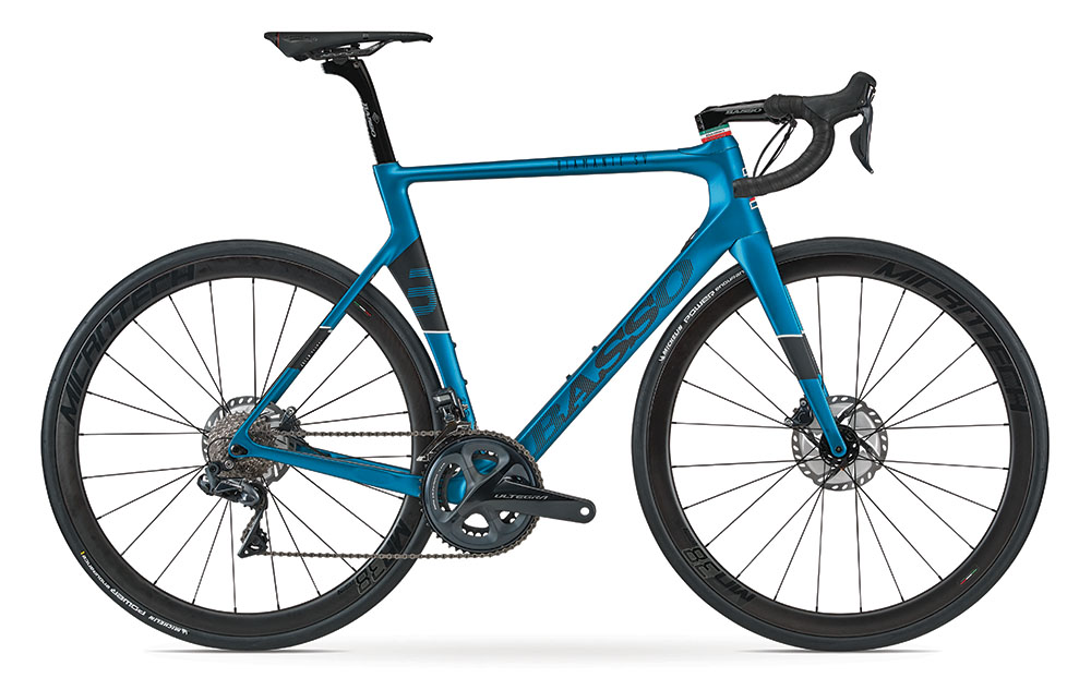 AW20 BIKE1 MAGASIN DE VELO GENEVE BASSO BIKE Diamante SV Disc_Thunder Blue copia