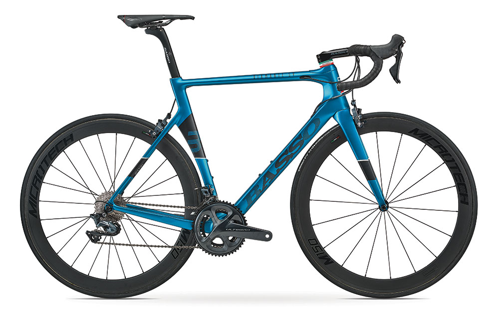 AW20 BIKE1 MAGASIN DE VELO GENEVE BASSO BIKE Diamante SV Rim_Thunder Blue copia