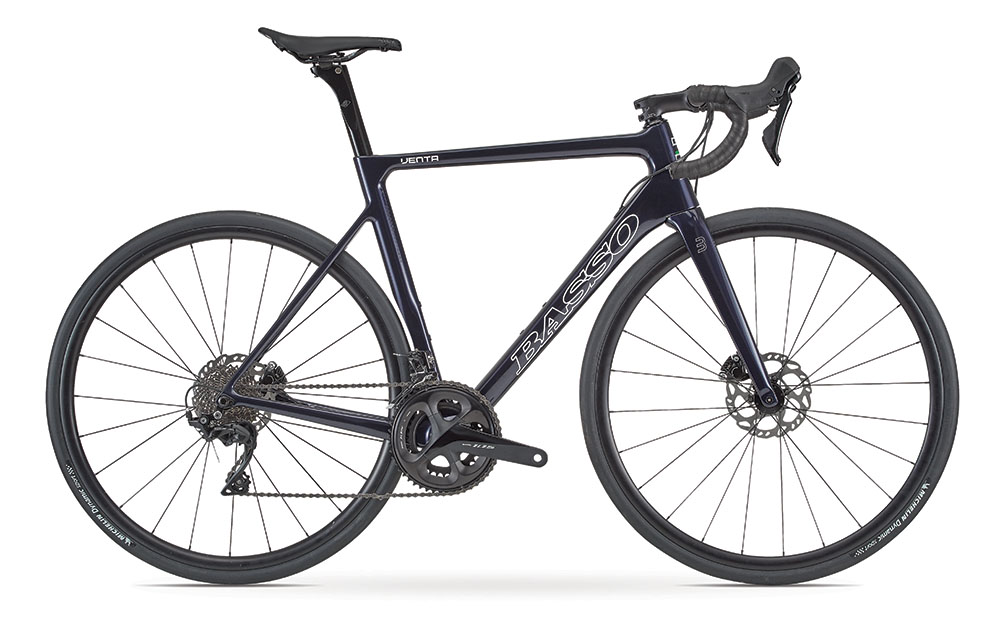 AW20 BIKE1 MAGASIN DE VELO GENEVE BASSO BIKE Venta Disc_Purple Label copia
