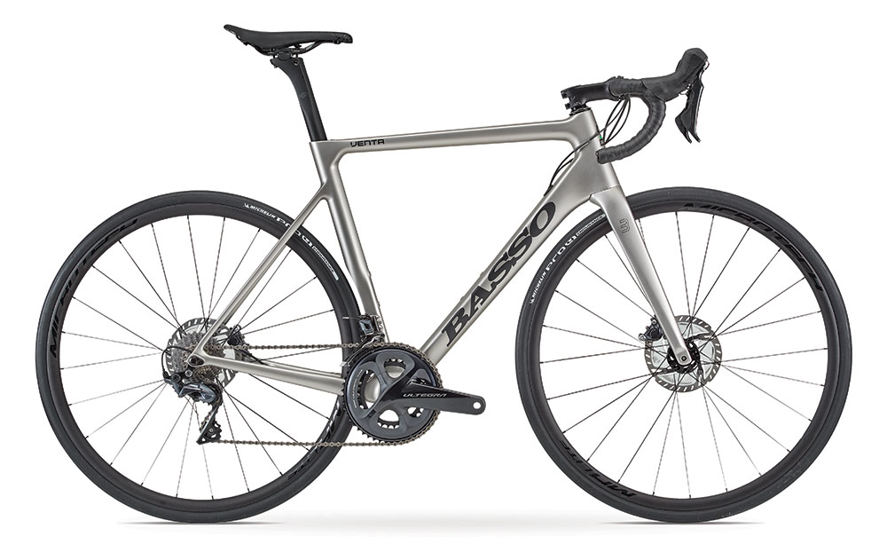 AW20 BIKE1 MAGASIN DE VELO GENEVE BASSO BIKE Venta Disc_Silver copia