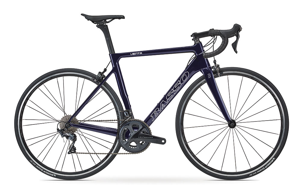 AW20 BIKE1 MAGASIN DE VELO GENEVE BASSO BIKE Venta Rim_Purple Label copia