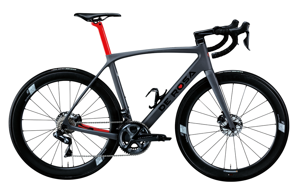 AW20 BIKE1 MAGASIN DE VELO GENEVE DE ROSA BIKE IDOL_DISK_GREY