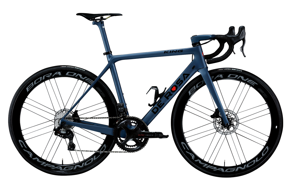 AW20 BIKE1 MAGASIN DE VELO GENEVE DE ROSA BIKE KING_DISK_BLU_NAVY