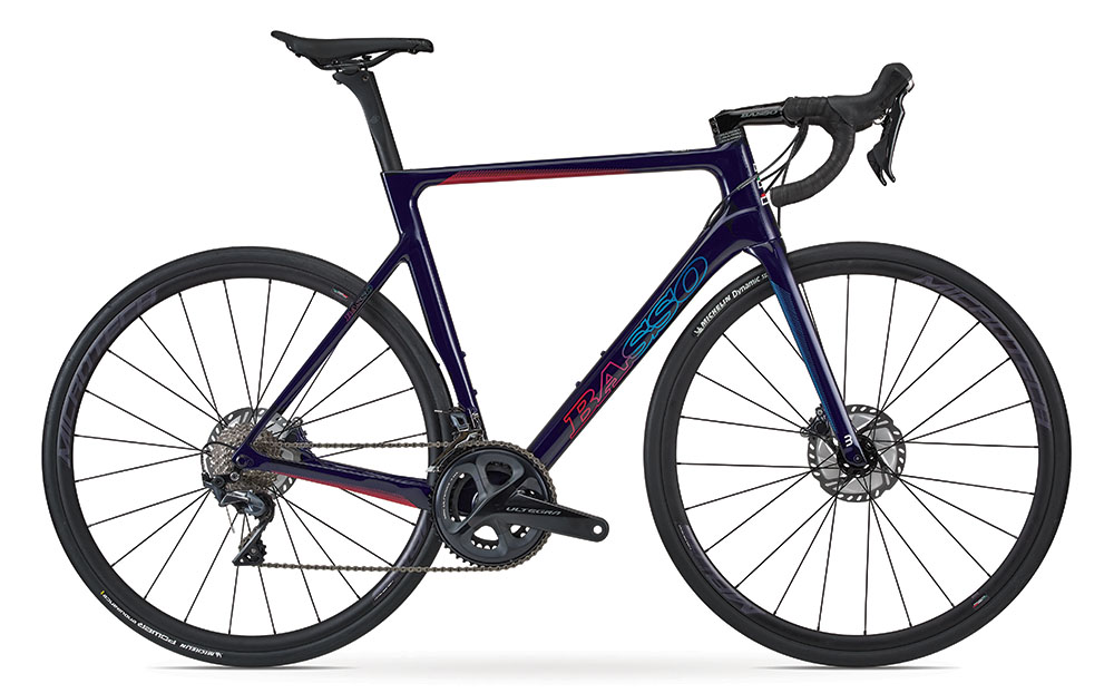 AW20 BIKE1 MAGASIN DE VELOS GENEVE BASSO BIKE Astra Disc_Purple Label copia