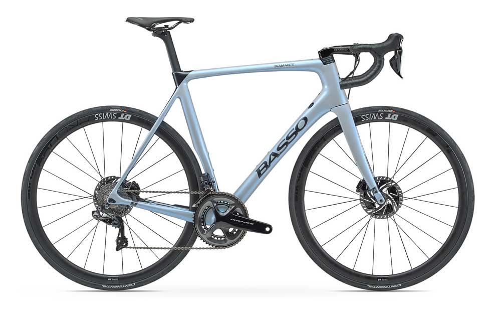 BIKE1-BASSO-DIAMANTE-OPAL-WHITE