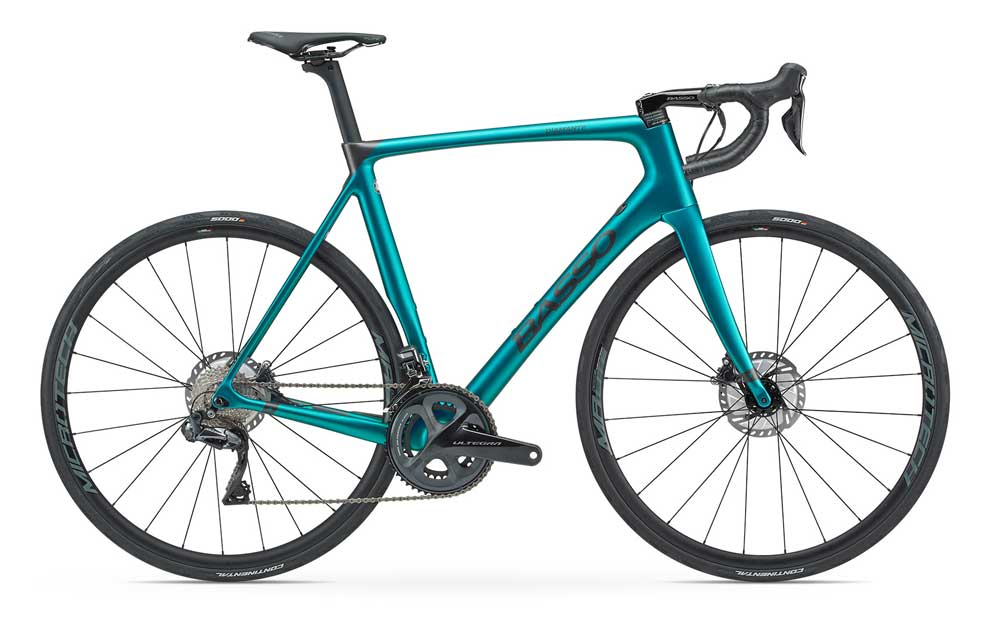 BIKE1-BASSO-VELO-DIAMANTE-ELECTRIC-BLUE-DISC