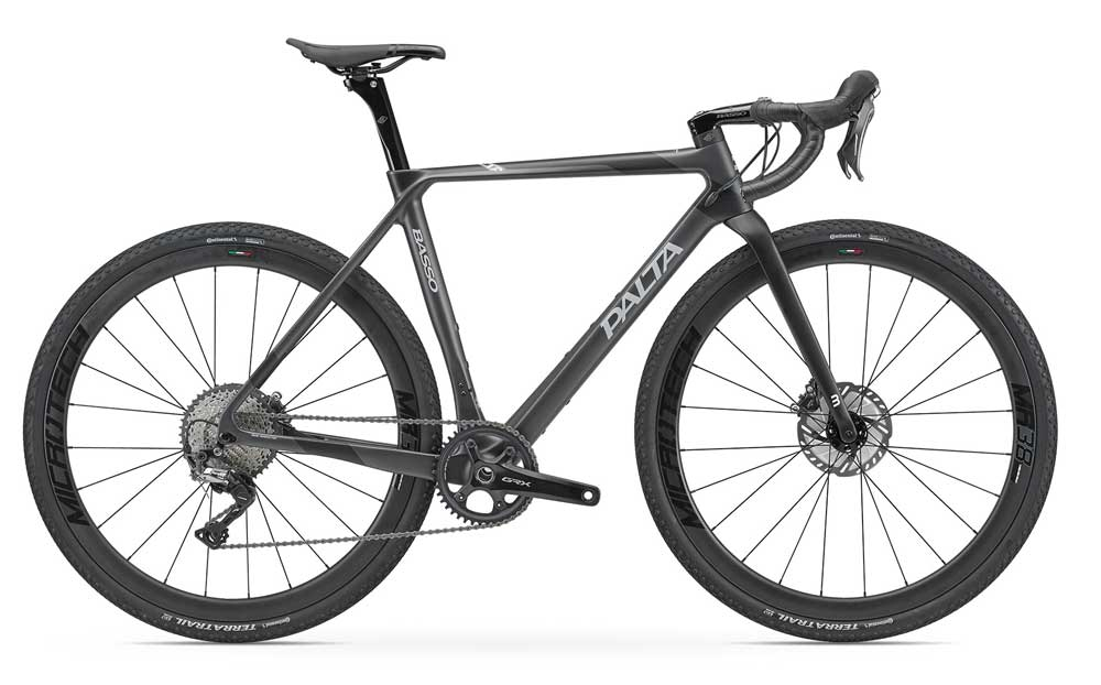 BIKE1-BASSO-VELO-PALTA-PHANTOM-BLACK