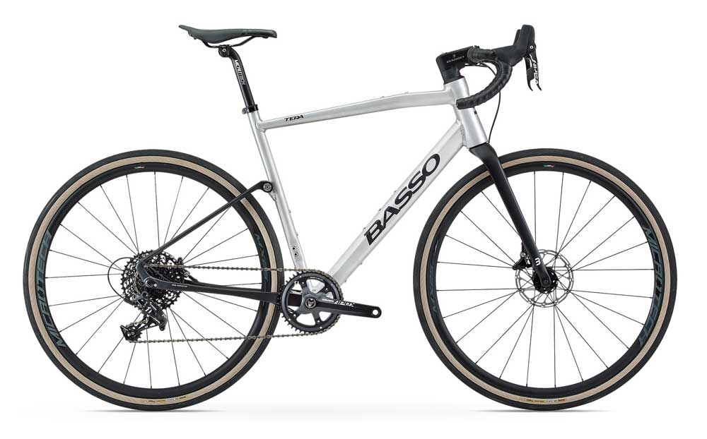 BIKE1-BASSO-VELO-TERA-BRUSHED