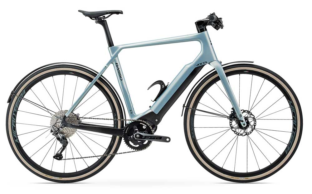 BIKE1-BASSO-VELO-VOLTA-CARBON-SILVER-CITY
